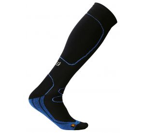 SupCare Recovery Sports Compression Socks (15 - 21 mmHg) 1530