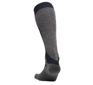 SupCare Skiing Compression Socks (15 - 21 mmHg) 1563