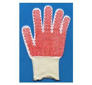 Venosan Dot Gloves VC0002