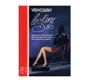 Legline 30 Hold-Up Stockings (30mmHg) V3AH