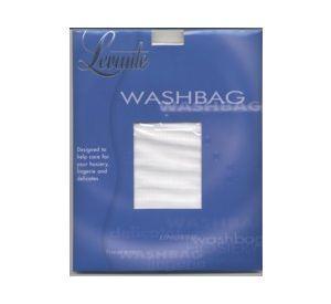 Hosiery & Lingerie Washbag