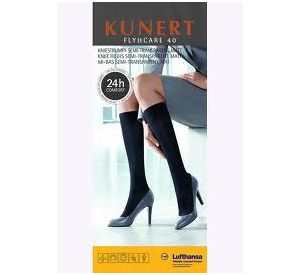 Kunert Compression Flight Socks
