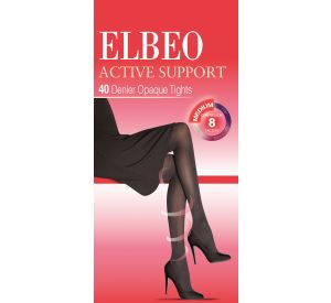 Elbeo Active Support Tights
