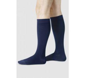 Juzo Adventure Men's Compression Socks (23-32mmHg) 3522AD