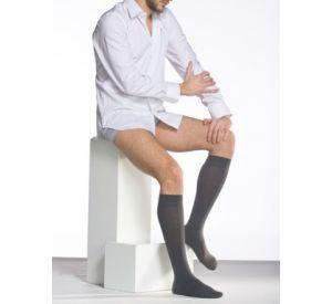 Relax Unisex 70 Knee Highs (12-15mmHg)  5
