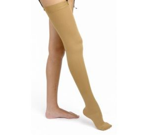 Activa Class 1 Thigh Length Compression Stockings Class 1 (14-17mmHg) ACTL1