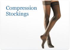 Compression Stockins