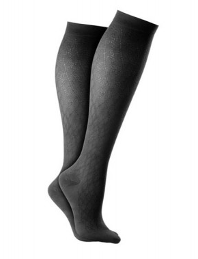 Compression Socks Activa