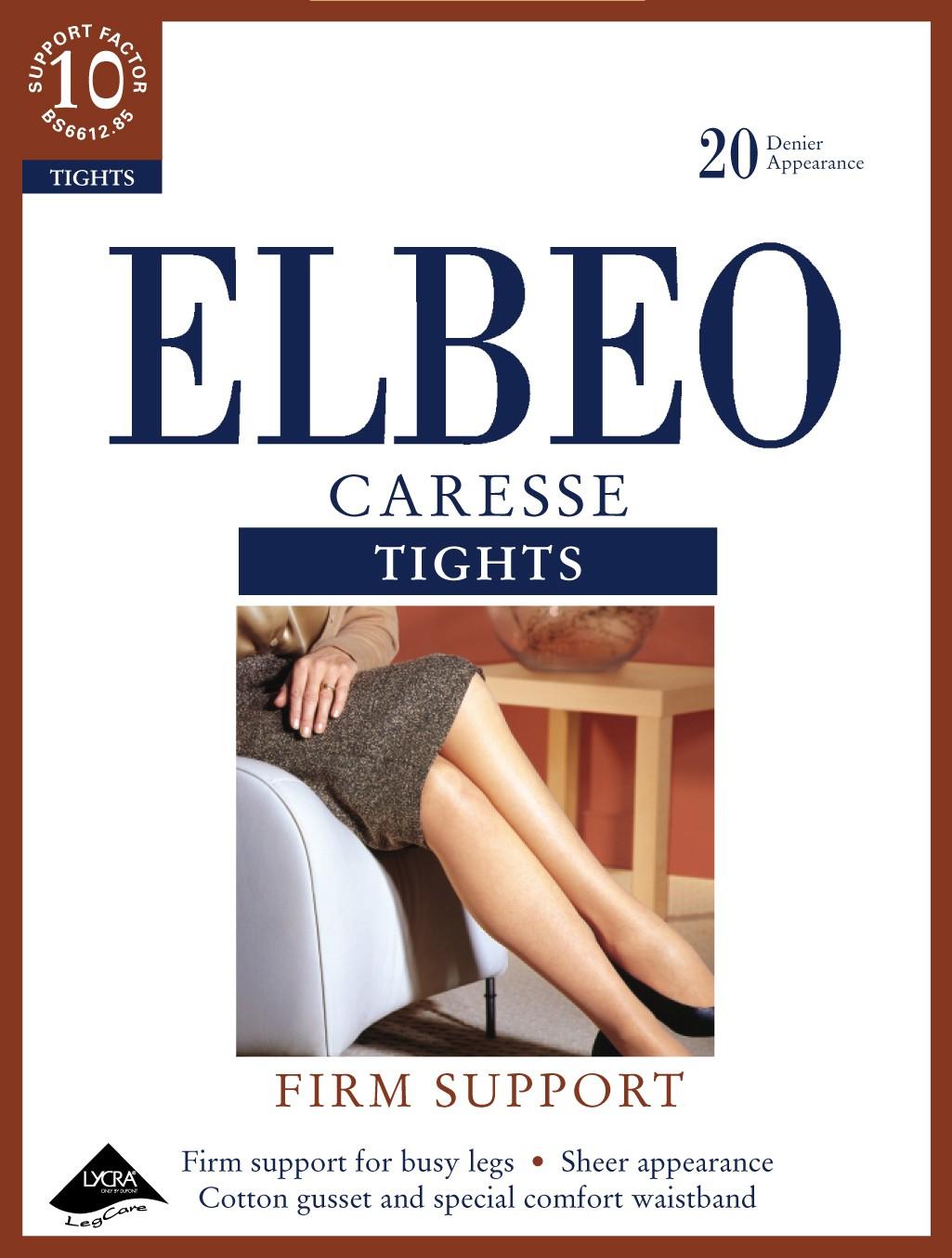Elbeo Compression Stockings
