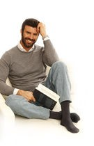 Mens_Advert_Compression_Stocking
